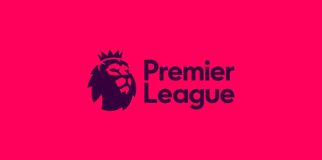 Tim Kuda Hitam Dalam Kompetisi Premier League Musim Ini