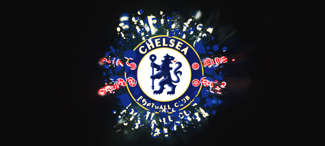 3 Mantan Pemain Chelsea Dengan Klausul Pembelian Kembali