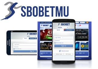 Sbobetmu - Agen Judi Bola Sbobet Online Terpercaya Terlengkap Indonesia
