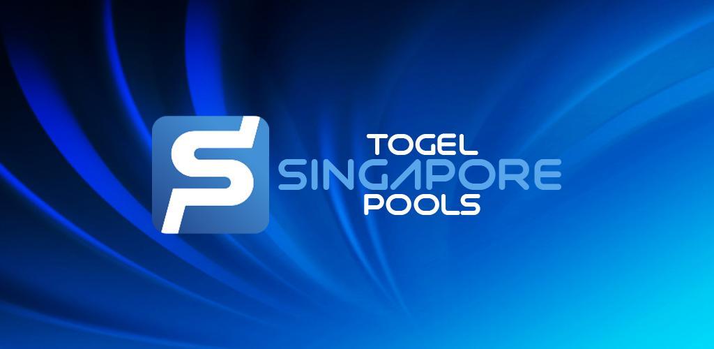 togel singapore pools