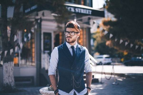 5 Tipe Kepribadian Yang Di Sukai Banyak Orang, Apakah Kamu Orangnya?