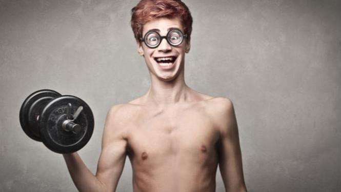 3 Penyakit Ini Bisa Menyulitkan Seseorang Untuk Menambah Berat Badan